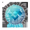 Marketing Gyémánt díj 2016
