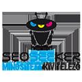 SEO-SEEKER - Minősített kivitelező