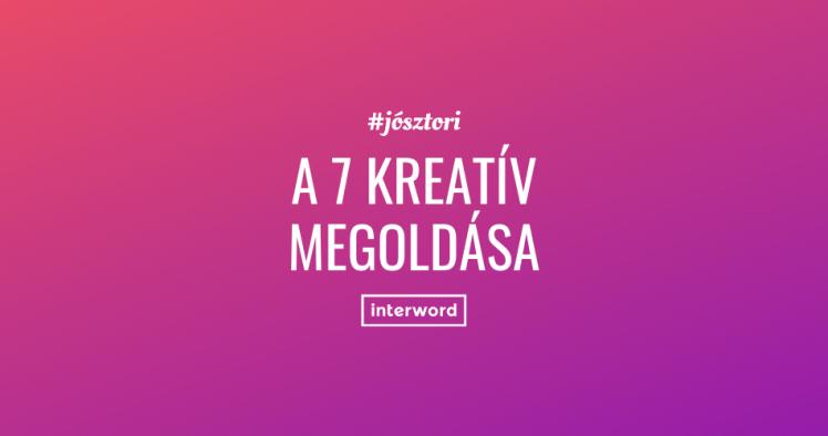 a_het_kreativ_megoldasa_josztori_michaelkors