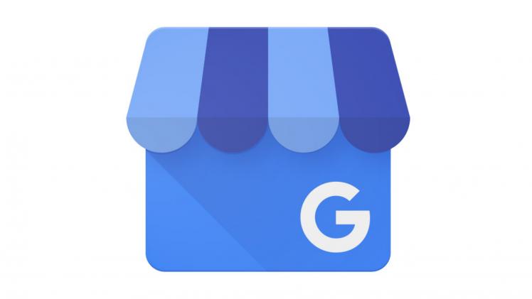 google_cégem_logó