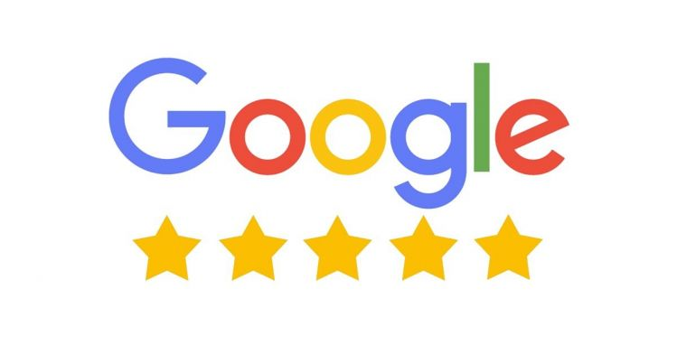 google_reviews_logo