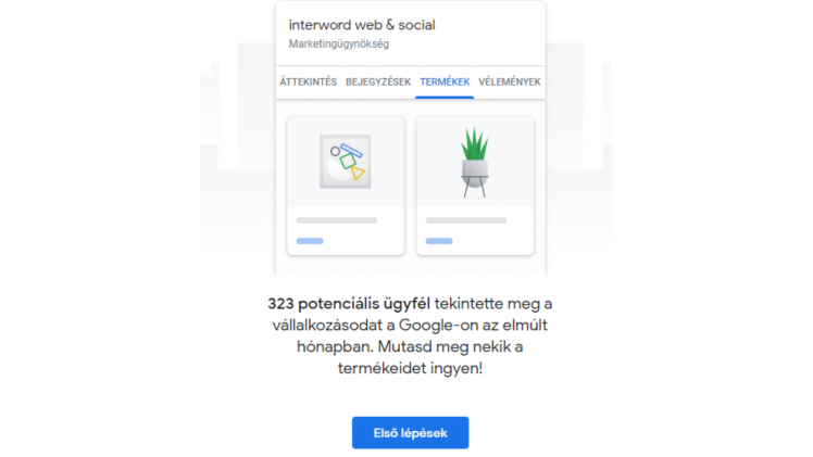 lokális_marketinf_interword