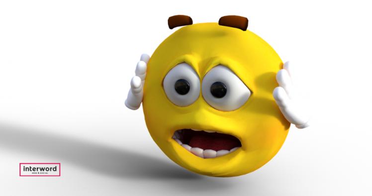 Így menedzseld a vállalkozásodról írt negatív véleményeket!
