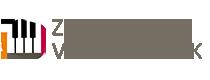 ZONGORA Veszprémnek - Közadakozás a veszprémi hangversenyzongoráért!